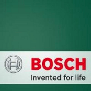 Bosch DIY Tools